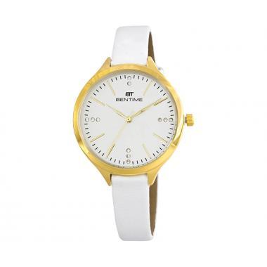 Dámské hodinky BENTIME 005-9MB-16805B