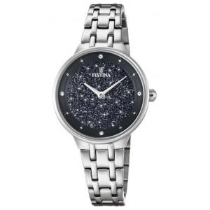 Dámské hodinky FESTINA Swarowski 20382/3
