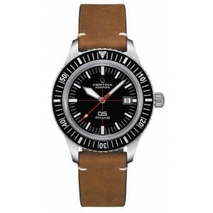 Pánské hodinky CERTINA DS PH200M Powermatic 80 C036.407.16.050.00