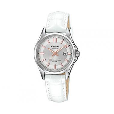 Dámské hodinky CASIO LTS-100L-9AVEF