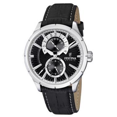 Pánské hodinky FESTINA Retro 16632 3  b382840b04