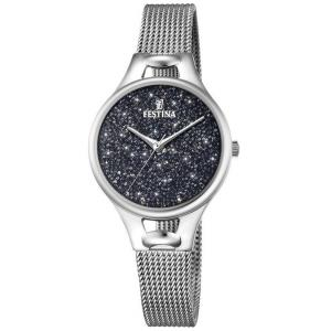 Dámské hodinky FESTINA Swarovski 20331/3