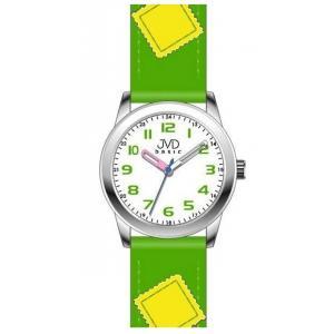 Dětské hodinky JVD JVDW 61.2