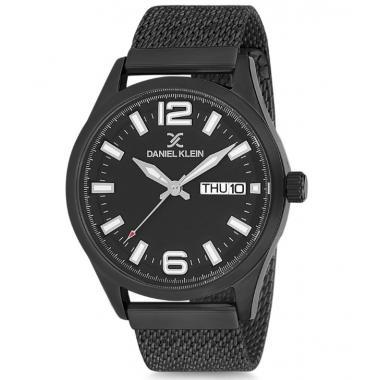 Pánské hodinky DANIEL KLEIN DK12111-5