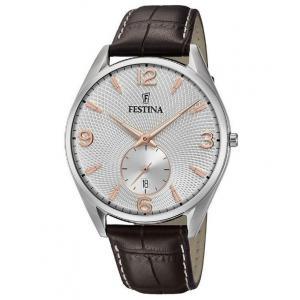 Pánské hodinky FESTINA Retro 6857/7