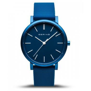 Dámské hodinky BERING True Aurora 16934-799