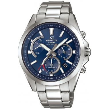 Pánské hodinky CASIO Edifice Premium EFS-S530D-2AVUEF