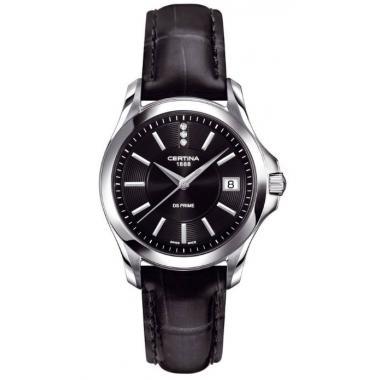 Dámské hodinky CERTINA DS Prime C004.210.16.056.00