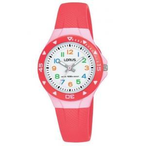 Dětské hodinky LORUS R2355MX9