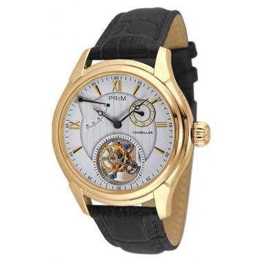 bc017a1d6 Pánské hodinky PRIM Tourbillon Leoš Janáček W01C.10415.E