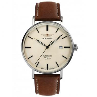 Pánské hodinky Iron Annie 5958-5
