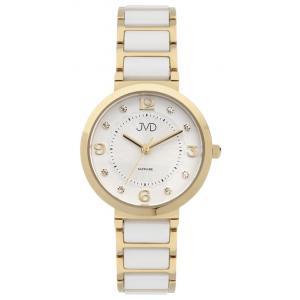 Dámské hodinky JVD JG1004.3