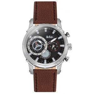 Pánské hodinky LEE COOPER LC06520.352