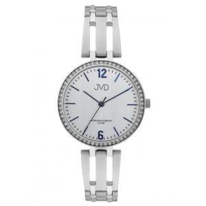 Dámské hodinky JVD J4166.1