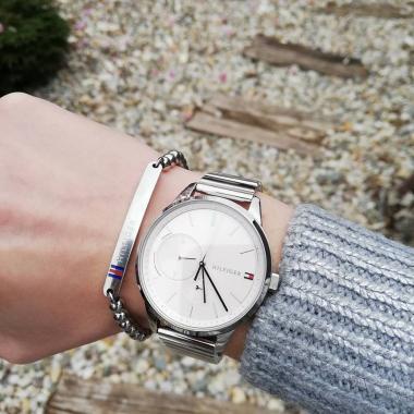 Dámské hodinky TOMMY HILFIGER 1782020