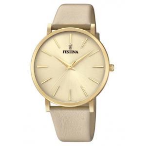 Dámské hodinky FESTINA Boyfriend Collection 20372/2
