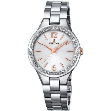 Dámské hodinky Festina Mademoiselle 20246/1