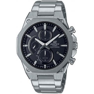 Pánské hodinky CASIO Edifice EFS-S570D-1AUEF