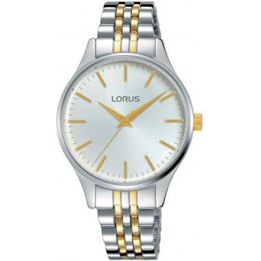 Dámské hodinky LORUS RG209PX9