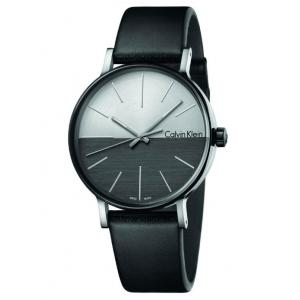 Pánské hodinky CALVIN KLEIN Boost K7Y21CCX
