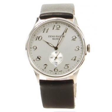 Pánské hodinky ZENO WATCH BASEL ZN6493Q-E3