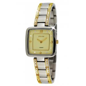 Dámské hodinky PRIM Titanium W02P.10232.B