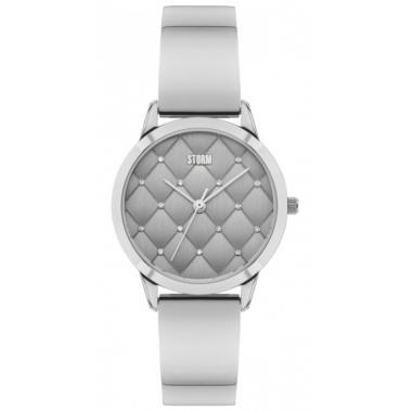 Dámské hodinky STORM Enya Grey 47399/GY