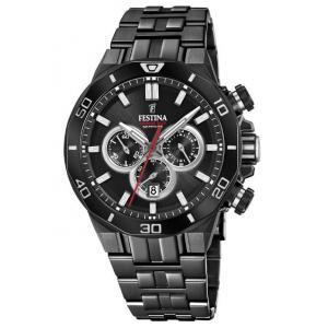 Pánské hodinky FESTINA Limited Edition 2019 20470/1