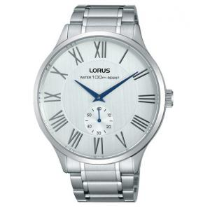 Pánské hodinky LORUS RN407AX9
