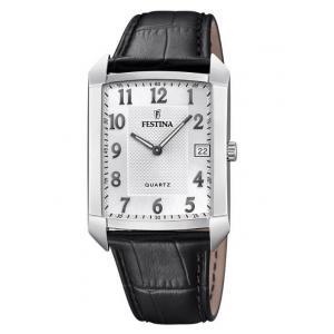 Pánské hodinky FESTINA Classic 20464/1