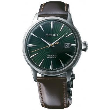 Pánské hodinky SEIKO PRESAGE COCTAIL SRPD37J1