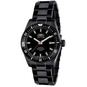 Pánské hodinky PRIM Sport W01C.13053.A