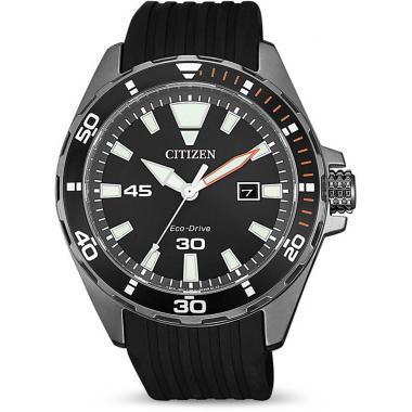 Pánské hodinky CITIZEN Classic BM7455-11E