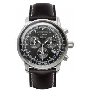 Pánské hodinky ZEPPELIN 100 Years 7680-2