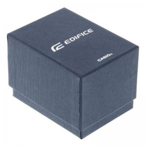 Pánské hodinky CASIO Edifice EFV-100D-7A