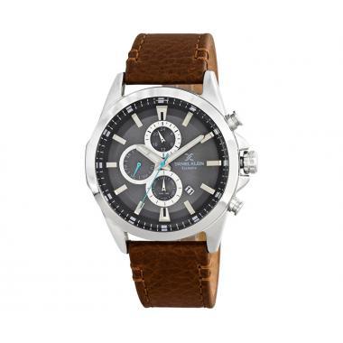 Pánské hodinky DANIEL KLEIN Exclusive DK11602-4
