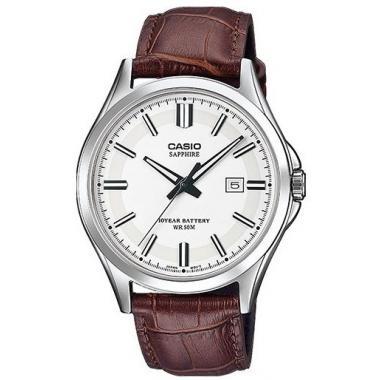 Pánské hodinky CASIO MTS-100L-7AVEF