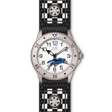 Dětské hodinky JVD J7126.1