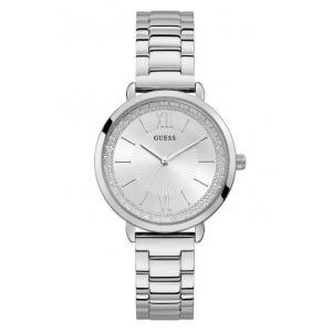 Dámské hodinky GUESS Posh W1231L1