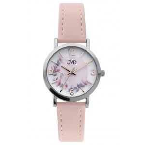 Dětské hodinky JVD J7184.5