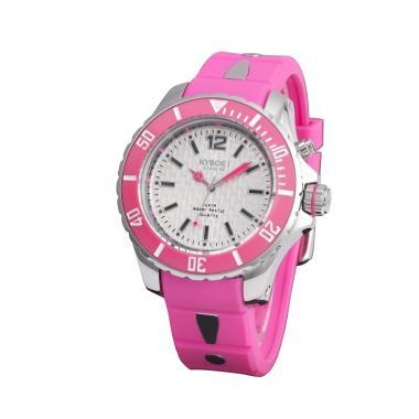Unisex hodinky KYBOE FS.55-003