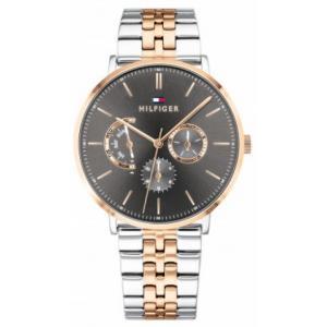 Pánské hodinky TOMMY HILFIGER 1710372