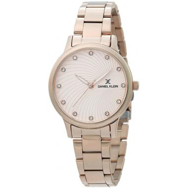 Dámské hodinky DANIEL KLEIN Premium DK12357-2