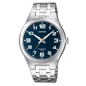 9645882f540 3D náhled. Pánské hodinky CASIO MTP-1310D-2B