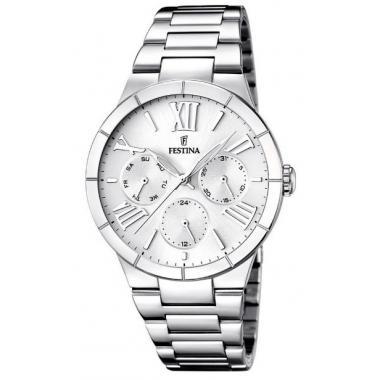 Dámské hodinky FESTINA Mademoiselle 16716/1