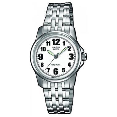 Dámské hodinky CASIO LTP-1260PD-7BEF