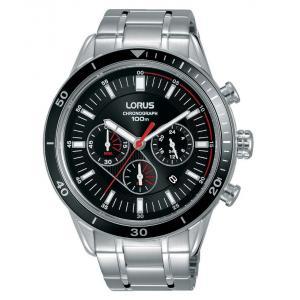 Pánské hodinky LORUS RT399GX9