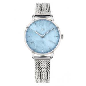 Dámské hodinky TOMMY HILFIGER 1782041