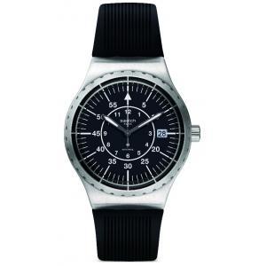 3D náhled. Pánské hodinky SWATCH Sistem Arrow YIS403 a5c28a121b0