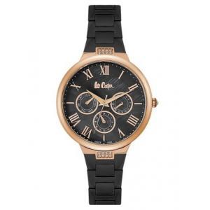 Dámské hodinky LEE COOPER LC06466.450